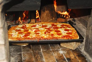 Cooking Games Pizza