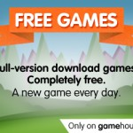 Enjoy the Best Free Games at GameHouse