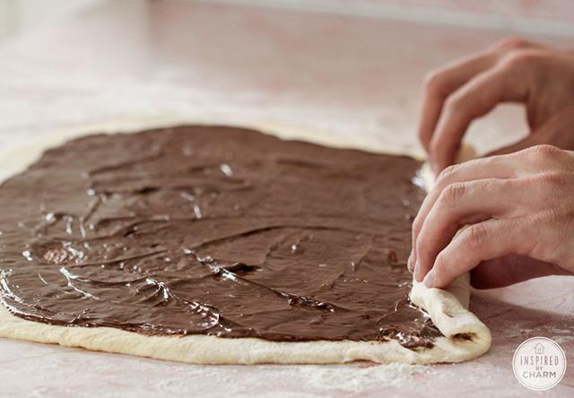 braided-nutella-bread_2