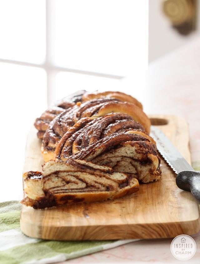 braided-nutella-bread_6