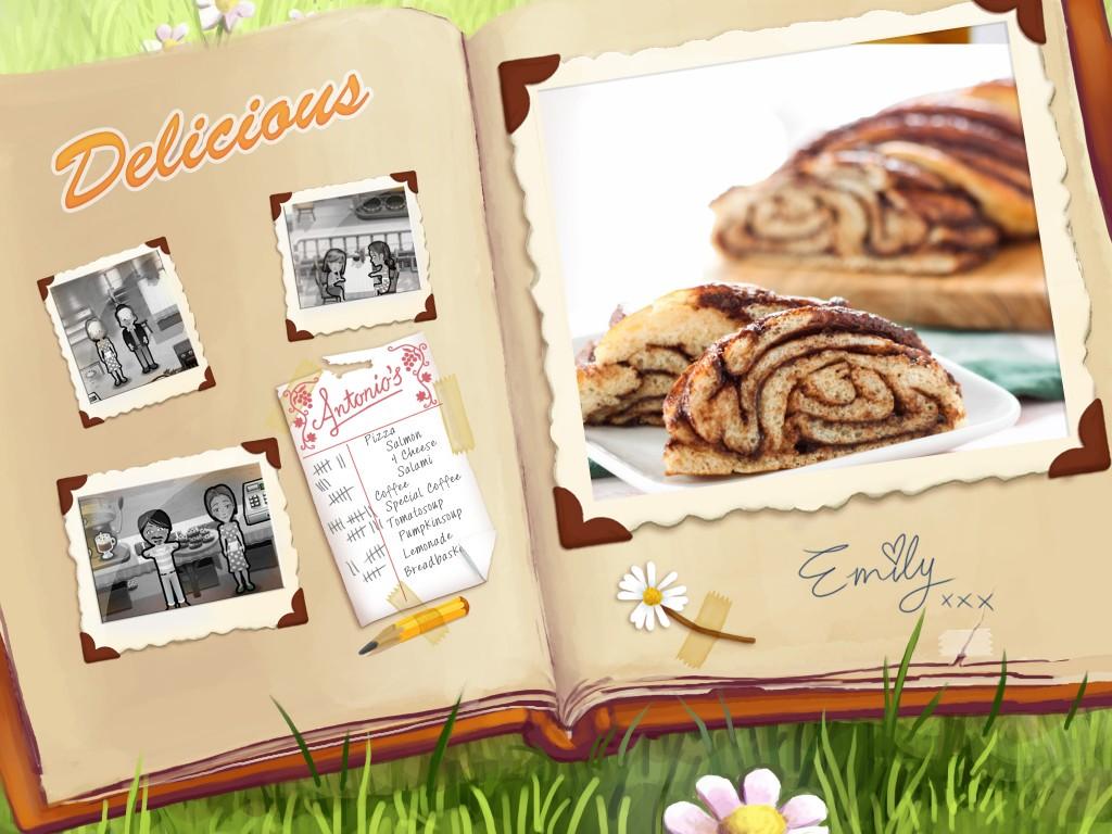 braided-nutella-bread_fi
