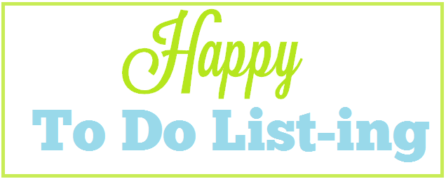 happy+to+do+listing