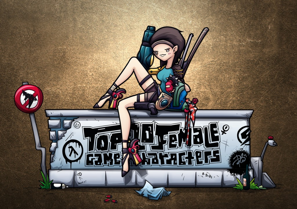 top-10-female-game-characters-v1