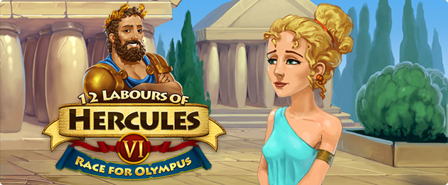 12-labours-of-hercules-vi-race-for-olympus-platinum-edition_630x260