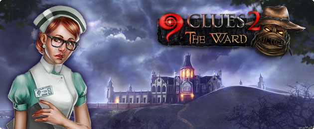 9-clues-2-the-ward_630x260