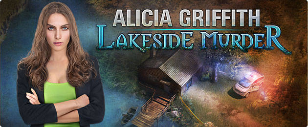 alicia-griffith-lakeside-murder_630x260