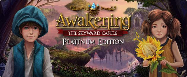 awakening-the-skyward-castle-platinum-edition_630x260