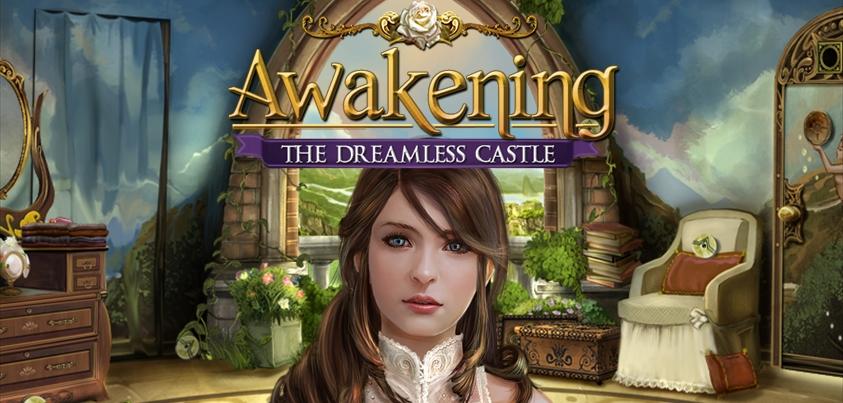 awakeningthedreamlesscastle_843x403