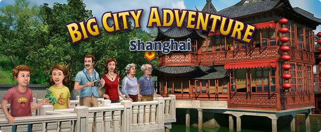 big-city-adventure-shanghai_630x260
