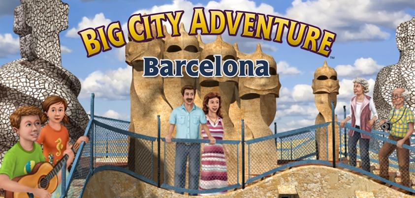 bigcityadventurebarcelona_843x403