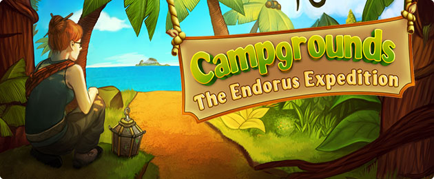 campgrounds-the-endorus-expedition-platinum-edition_630x260