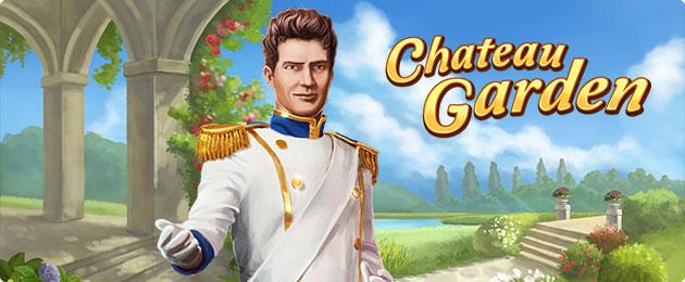 chateau-garden_630x260