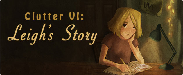 clutter-vi-leighs-story-banner