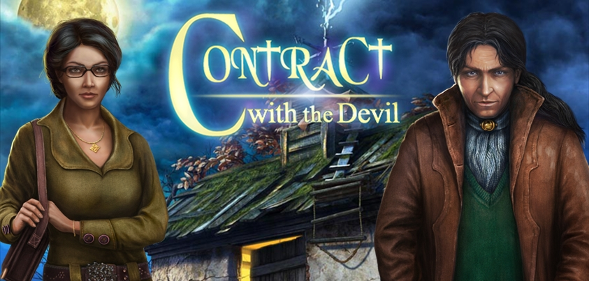 contract-with-the-devil_843x403