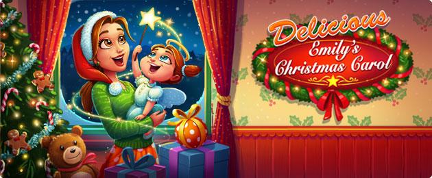 delicious-emilys-christmas-carol-platinum-edition_630x260