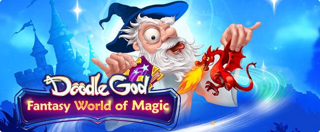 doodle-god-fantasy-world-of-magic_630x260