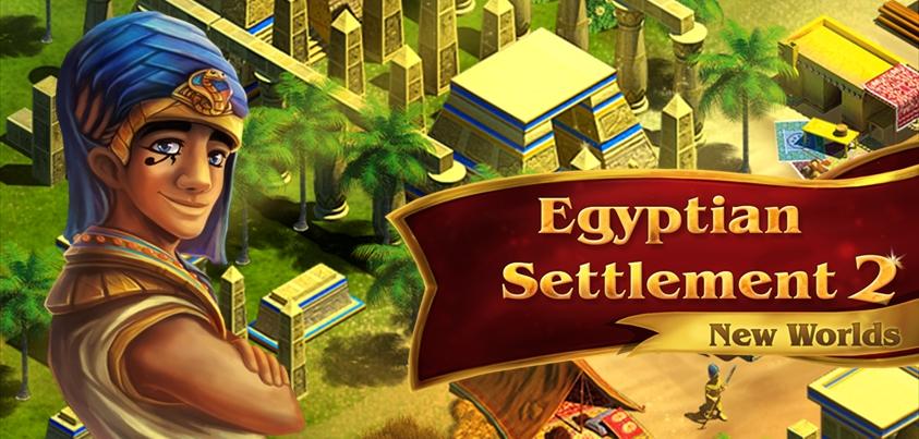 egyptian-settlement-2-new-worlds_843x403