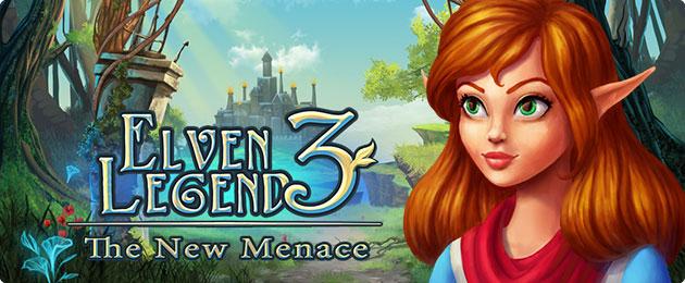 elven-legend-3-the-new-menace-platinum-edition_630x260