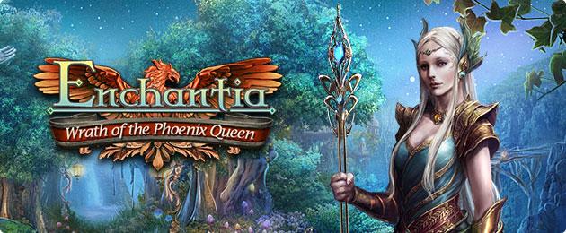 enchantia-wrath-of-the-phoenix-queen-platinum-edition_630x260