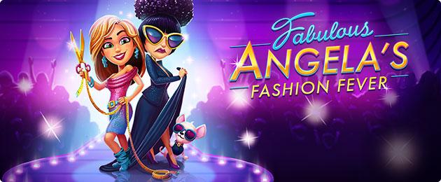 fabulous-angelas-fashion-fever-platinum-edition_630x260
