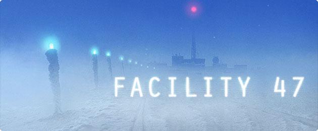 facility-47_630x260