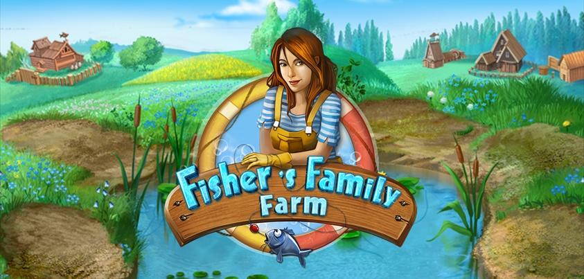 fishersfamilyfarm_843x403