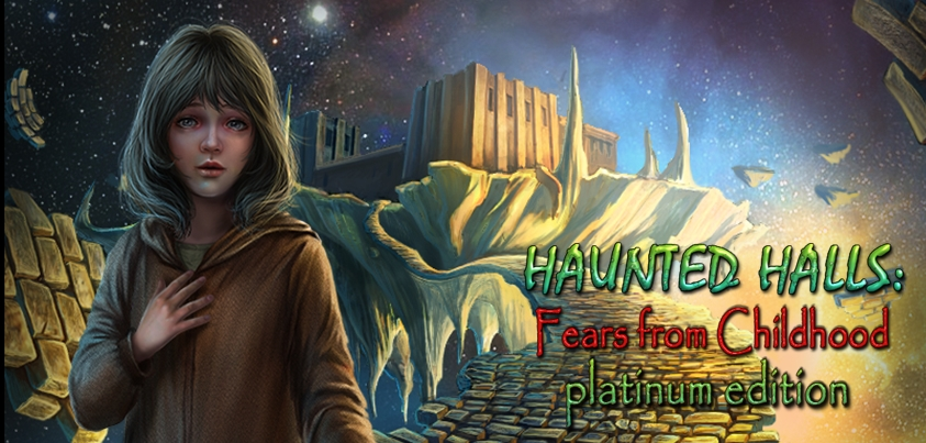 haunted-halls-fears-from-childhood-platinum-edition_843x403