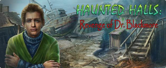 haunted-halls-revenge-of-doctor-blackmore_630x260