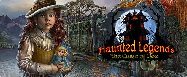 haunted-legends-the-curse-of-vox-platinum-edition_630x260