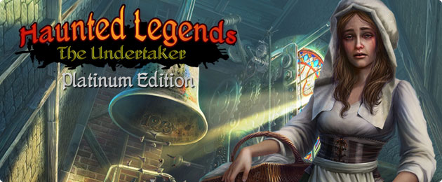 haunted-legends-the-undertaker-platinum-edition_630x260