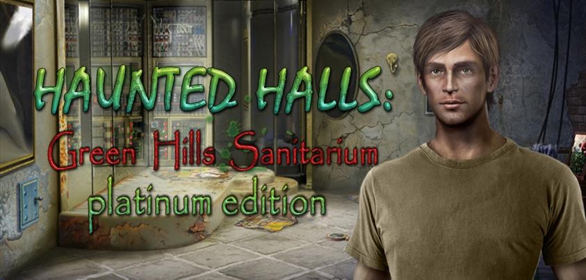 hauntedhallsgreenhillssanitariumplatinumedition_843x403