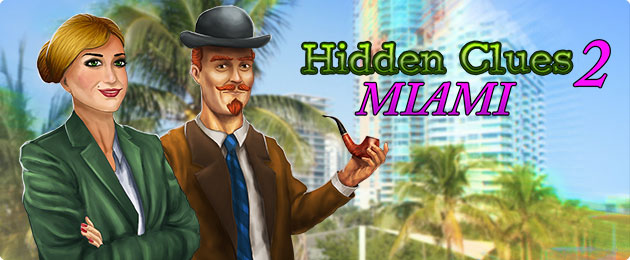 hidden-clues-2-miami_630x260