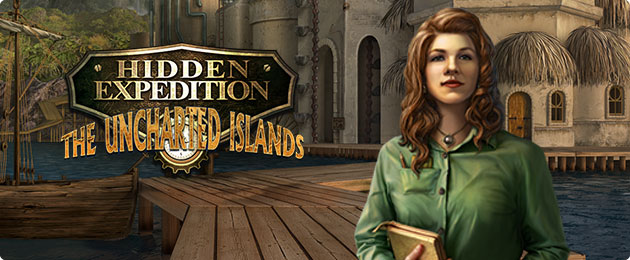 hidden-expedition-the-uncharted-islands_630x260