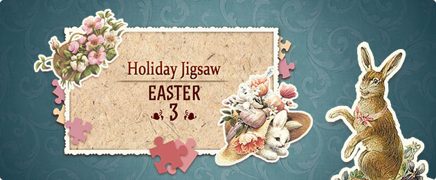 holiday-jigsaw-easter-3_630x260