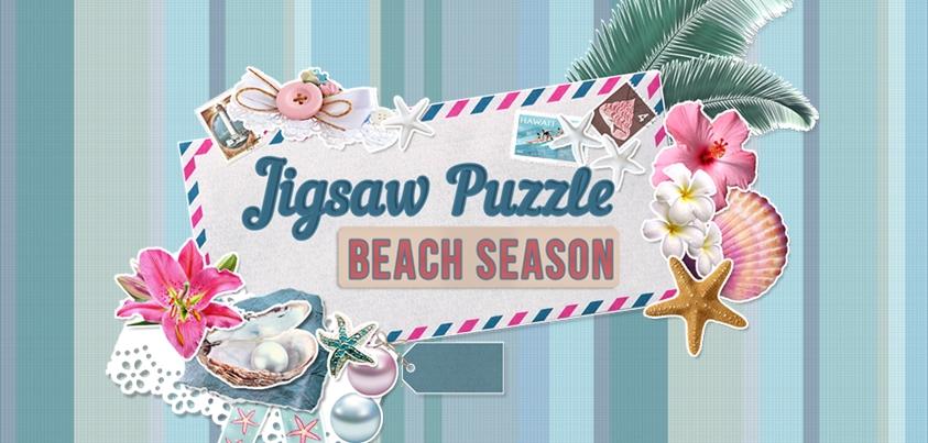 jigsaw-puzzle-beach-season_843x403