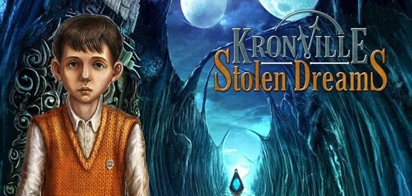 kronville-stolen-dreams_843x403