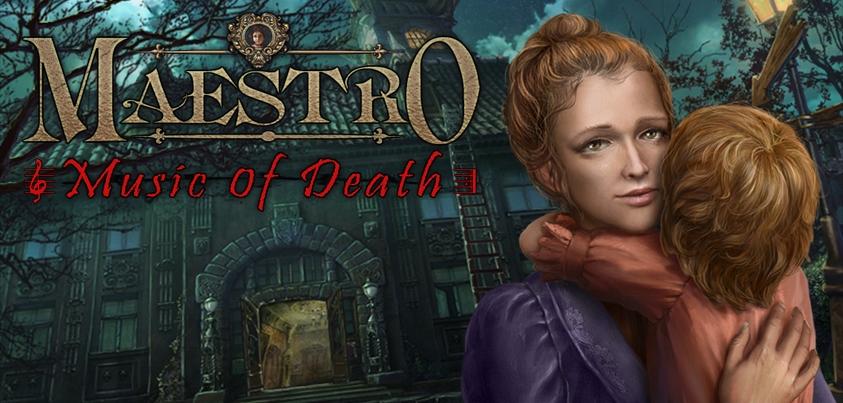 maestro-music-of-death_843x403