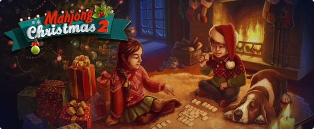 mahjong-christmas-2_630x260