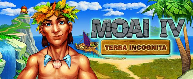 moai-iv-terra-incognita-platinum-edition_630x260