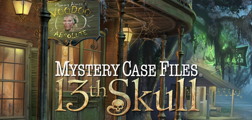 mystery-case-files-13th-skull_843x403