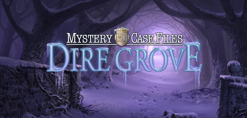 mystery-case-files-dire-grove_843x403