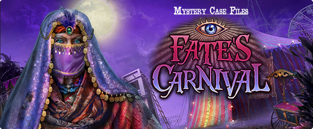 mystery-case-files-fates-carnival-platinum-edition_630x260