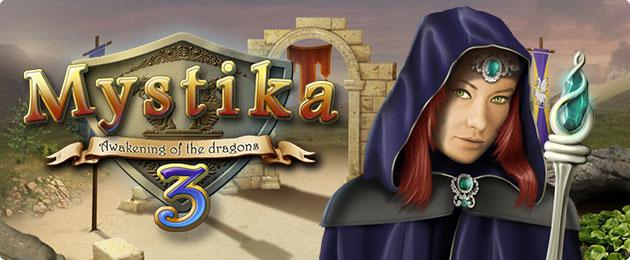 mystika-3-awakening-of-the-dragons_630x260