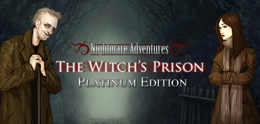 nightmare-adventures-the-witchs-prison-platinum-edition_843x403