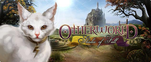 otherworld-shades-of-fall-platinum-edition_630x260