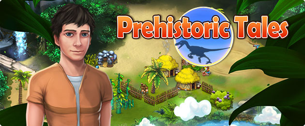 prehistoric-tales_630x260