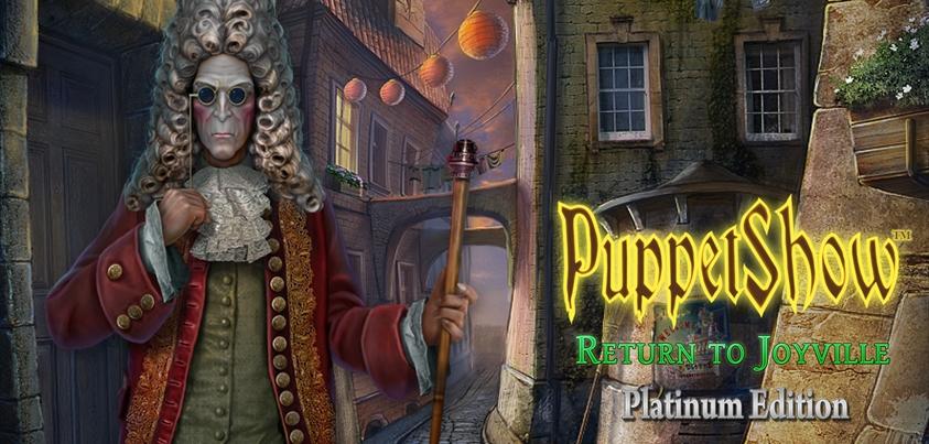 puppetshow-return-to-joyville-platinum-edition_843x403