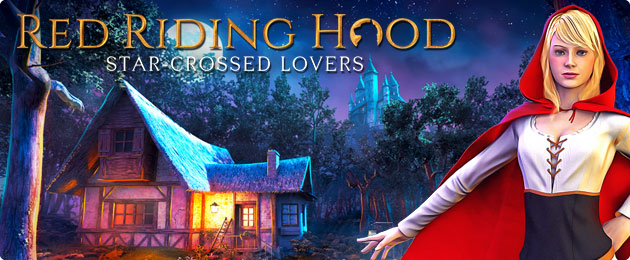 red-riding-hood-star-crossed-lovers_630x260