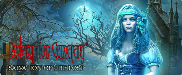 redemption-cemetery-salvation-of-the-lost-platinum-edition_630x260