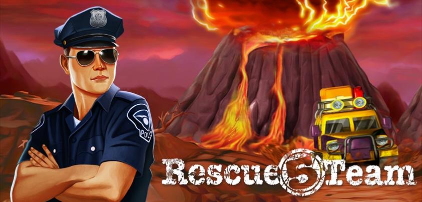 rescue-team-5_843x403